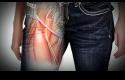 Bahaya-Celana-Ketat-Jeans.jpg