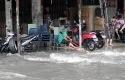 Bajir-Pekanbaru2.jpg