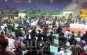 Baku-Hantam-di-Arena-Kongres-HMI.jpg