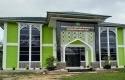 Balai-Nikah-dan-Manasik-Haji.jpg