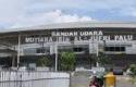 Bandar-Udara-Mutiara-SIS-Al-Jufrie.jpg