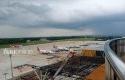 Bandara-SSK-II-1.jpg
