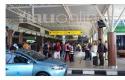 Bandara-SSK-II.jpg