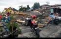 Bangunan-yang-rubuh-akibat-gempa.jpg