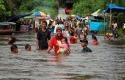 Banjir-Kampar.jpg