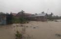 Banjir-Padang.jpg
