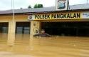 Banjir-Pangkalan4.jpg