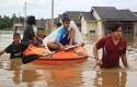 Banjir-Perumahan-Pesona-Harapan-Indah11.jpg
