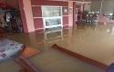 Banjir-Perumahan-Pesona-Harapan-Indah13.jpg