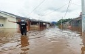 Banjir-Perumahan-Pesona-Harapan-Indah14.jpg