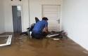 Banjir-Perumahan-Pesona-Harapan-Indah15.jpg