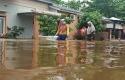 Banjir-Perumahan-Pesona-Harapan-Indah16.jpg