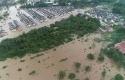 Banjir-Perumahan-Pesona-Harapan-Indah23.jpg