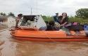 Banjir-Perumahan-Pesona-Harapan-Indah4.jpg