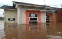 Banjir-Perumahan-Pesona-Harapan-Indah6.jpg