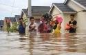 Banjir-Perumahan-Pesona-Harapan-Indah8.jpg
