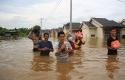 Banjir-Perumahan-Pesona-Harapan-Indah9.jpg