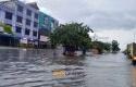 Banjir-Sulap-HR-Soebrantas-Jadi-Sungai.jpg
