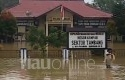 Banjir-Sungai-Kampar.jpg