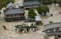 Banjir-Tokyo.jpg