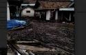 Banjir-bandang-Bondowoso.jpg