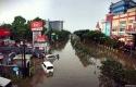 Banjir-di-Bandung.jpg