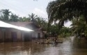 Banjir-di-Buluh-Cina-Kampar.jpg