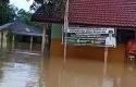 Banjir-di-Dusun-Kandi-dan-Apar.jpg