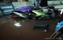 Banjir-di-Jakarta.jpg