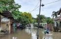 Banjir-di-Jalan-Lembah-Raya.jpg