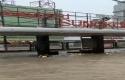 Banjir-di-Jalan-Mayjend-Sungkono.jpg