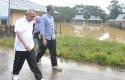 Banjir-di-Kampar-Kiri-Hulu.jpg