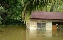 Banjir-di-Kecamatan-Rambah-Rokan-Hulu.jpg