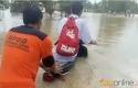 Banjir-di-Padang-Pariaman.jpg
