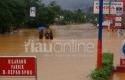 Banjir-di-Pangkalan-50-Kota.jpg
