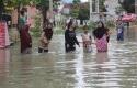 Banjir-di-Perumahan-Sidomulyo3.jpg
