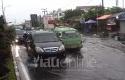 Banjir-di-Simpang-Tabek-Gadang.jpg