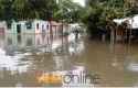 Banjir-di-Tampan.jpg