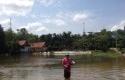 Banjir-di-bunut.jpg