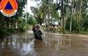 Banjir8.jpg