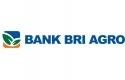 Bank-BRI-Agro.jpg