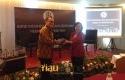 Bank-Indonesia-Gelar-Acara-Bincang-Media.jpg