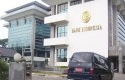 Bank-Indonesia-kantor.jpg
