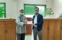 Bank-Mandiri-Syariah4.jpg