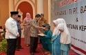 Bank-Riau-Kepri-Batam1.jpg
