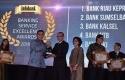 Bank-Riau-Kepri-Borong-Juara-1-pada-5-Penghargaan.jpg