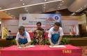 Bank-Riau-Kepri-Co-Branding-dengan-HA-IPB.jpg
