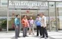 Bank-Riau-Kepri-Gandeng-KPK.jpg