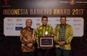 Bank-Riau-Kepri-Terima-The-Best-Bank-in-Digital-Services.jpg