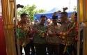 Bank-Riau-Kepri-membuka-jaringan-di-Kecamatan-Senayang.jpg